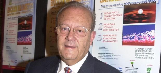 Pérez Simón Viñals