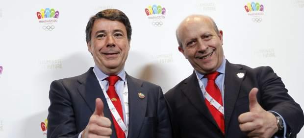 José Ignacio Wert y González Ignacio