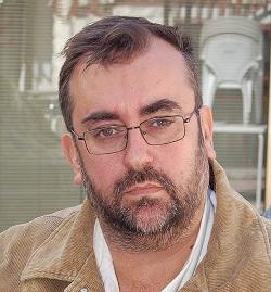 Pablo Linares