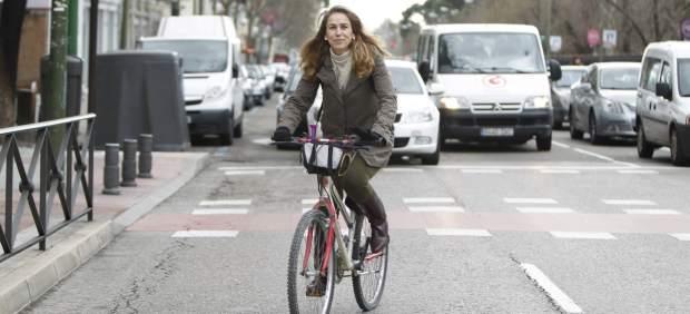 Urban Ciclista