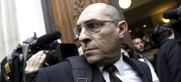 Elpidio José Silva